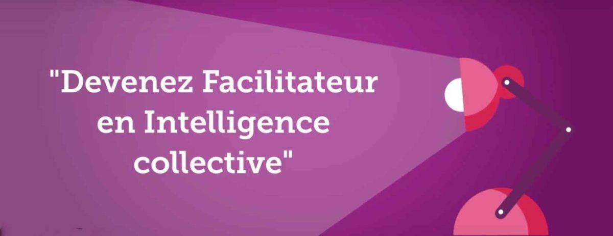 Formation unique en Intelligence Collective pour répondre aux défis du monde VUCA