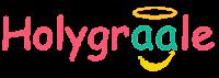 Holygraale-logo-web